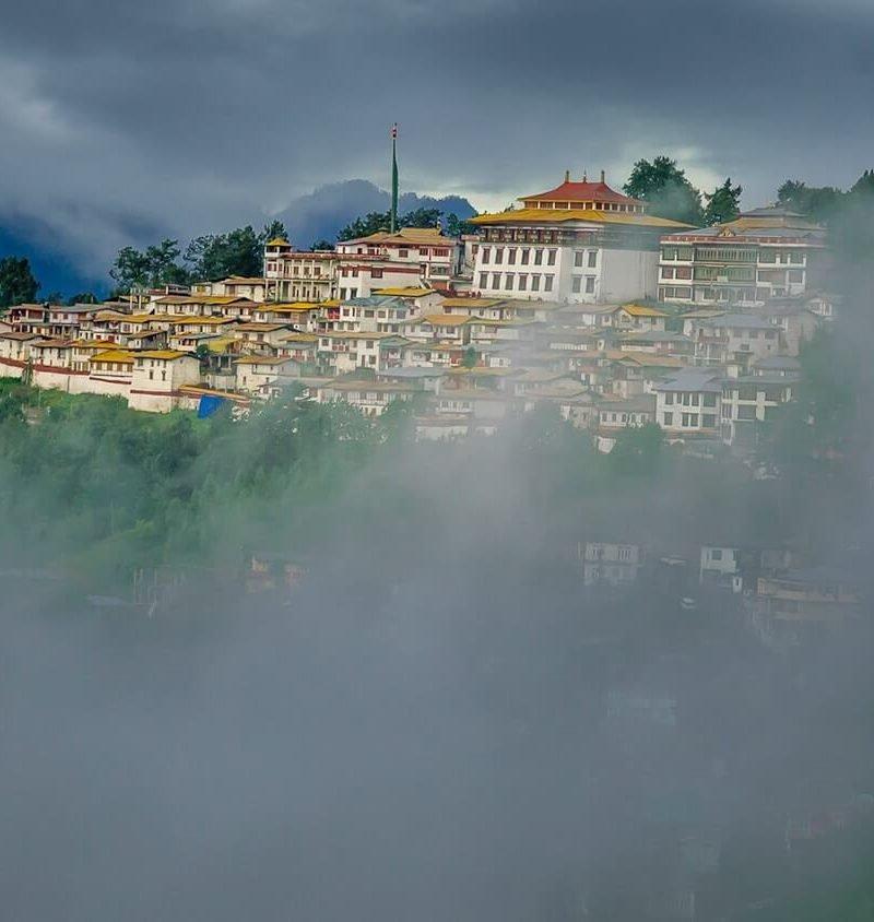 arunachal-pradesh-header